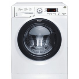 HOTPOINT-ARISTON WMSDN 7239B CZ