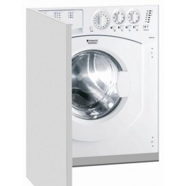 HOTPOINT-ARISTON CAWD 129EU